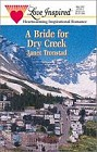 Bride For Dry Creek, A