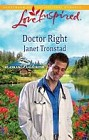 Doctor Right