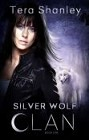 Silver Wolf Clan (ebook)