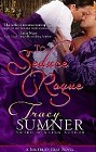 To Seduce a Rogue (ebook)