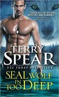 SEAL Wolf in Too Deep