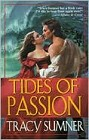 Tides of Passion (paperback)
