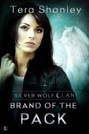Brand of the Pack (ebook)