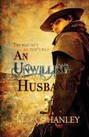 Unwilling Husband, An