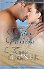 Tides of Passion (ebook)