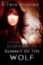 Summit of the Wolf (ebook)