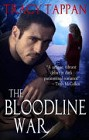 Bloodline War, The