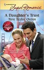 Daughter's Trust, A