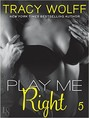 Right (ebook novella)