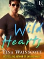 Wild Hearts (ebook)