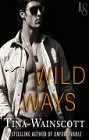 Wild Ways (ebook)