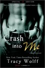 Crash Into Me (ebook)