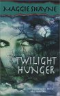 Twilight Hunger