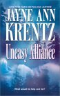 Uneasy Alliance (reissue)