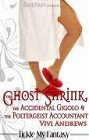 Ghost Shrink, The (ebook)