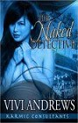 Naked Detective, The (ebook)