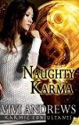 Naughty Karma (ebook)
