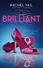 Brilliant  (Hardcover)