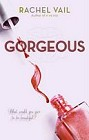 Gorgeous  (Hardcover)