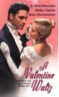 Valentine Waltz, A (Anthology)