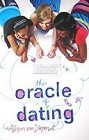 Oracle of Dating, The