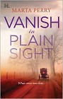 Vanish in Plain Sight