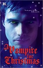 Vampire for Christmas, A