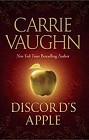 Discord's Apple  (Hardcover)