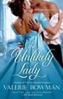 Unlikely Lady, The