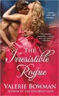 Irresitible Rogue, The