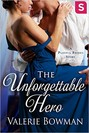 Unforgettable Hero, The (ebook)