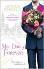 Mr. Darcy Forever
