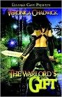 Warlord's Gift, The