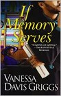 If Memory Serves (reprint)