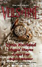Veils Of Time (Anthology)