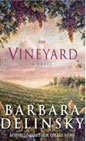 Vineyard, The