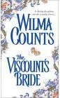 Viscount's Bride