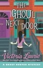 Ghoul Next Door, The