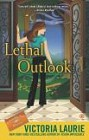 Lethal Outlook (paperback)
