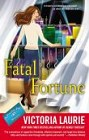 Fatal Fortune (hardcover)
