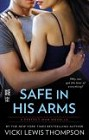Safe in His Arms (ebook novella)