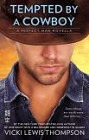 Tempted by a Cowboy (ebook novella)
