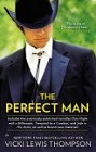 Perfect Man, The (anthology)