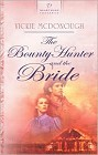 Bounty Hunter and the Bride, The