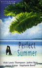 Perfect Summer (UK-Anthology)