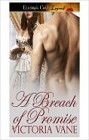 Breach of Promise, A (ebook)