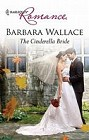 Cinderella Bride, The