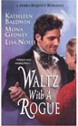 Waltz With a Rogue (Anthology)