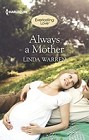 Always a Mother  (reissue)
