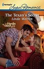 Texan's Secret, The
